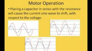 getlinkyoutube.com-NATE Core - Motor Operation