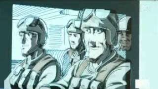getlinkyoutube.com-Hard Times of RJ Berger | Episode Animation