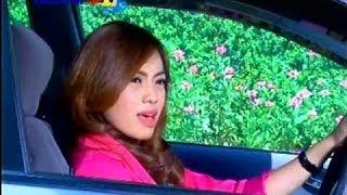 getlinkyoutube.com-FTV Indonesia - Ada Cinta Dalam Ketoprakmu FULL