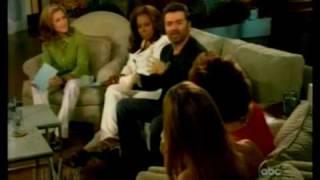getlinkyoutube.com-George Michael : The View 04' (Im in the audience)