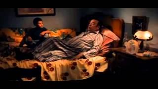 getlinkyoutube.com-حلاوة الروح film halawet rooh