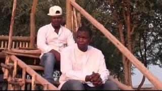 getlinkyoutube.com-THE DOUBLE TROUBLE - GO HLOYA NNA (OFFICIAL MUSIC VIDEO)