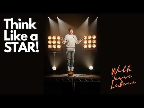 Jesse LeBeau