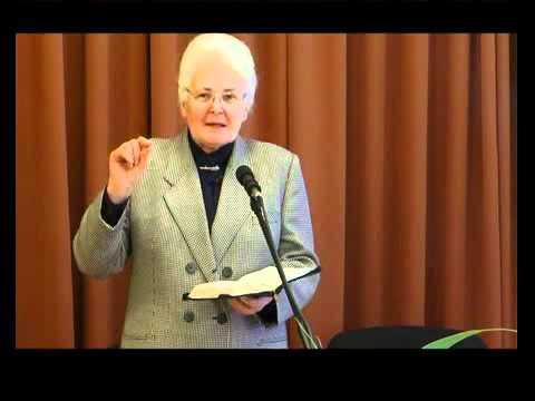 1. Öntörvényű természet, vagy teremtő és fentartó Isten?  - Vankó Zsuzsa