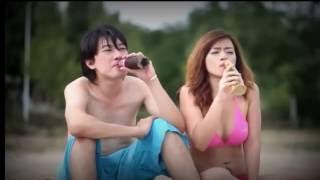 getlinkyoutube.com-หนังใหม่ 2016 เชอรี่สามโคก ทะเลคลั่งรัก