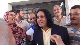 getlinkyoutube.com-علي حميدة يغني لولاكي فور استلامه سوفالدي بقباري الإسكندرية