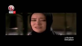 getlinkyoutube.com-بهاره افشاری: لطفا شایعه جدید درست نکنید! من و محمد علیزاده سال هاست که همدیگر را می شناسیم