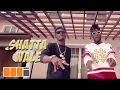 Shatta Wale - Hosanna ft. Burna Boy Official Video