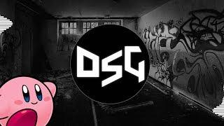 getlinkyoutube.com-Foxsky - Kirby Smash