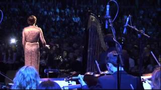 getlinkyoutube.com-Florence + the Machine: Live at the Royal Albert Hall - HD