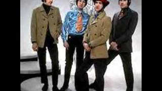 getlinkyoutube.com-The Kinks- All Day and All of the Night