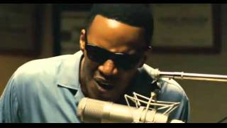 Ray Charles - Night Time Is The Right Time (Movie version)