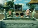 Upin dan Ipin - Episod 5 &amp; 6
