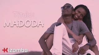 Messias Maricoa - Madoda | Official Video width=