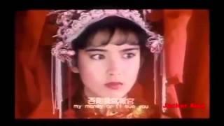 getlinkyoutube.com-Phim ma cương thi mới   Cương Thi Báo Thù youtube original