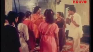 Muthal Irravukku Monnaal | Piramila, Shakeela | Tamil Full Movie Movie
