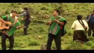 Bolivia.Remberto Villegas.Zapateando