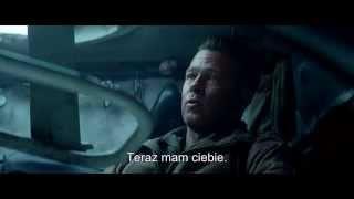 getlinkyoutube.com-Furia - Zwiastun PL (Official Trailer)
