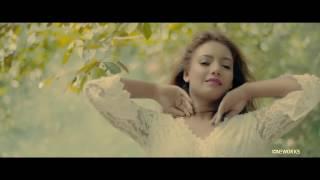 getlinkyoutube.com-Mandaram (මන්දාරම්) Official Music Video Trailer   Cineworks