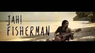 getlinkyoutube.com-MANKU- FISHERMAN - OFFICIAL VIDEO