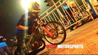 getlinkyoutube.com-MALAYSIAN DRAG RACING 2013 - KING DRAG BIKE OPEN - BAKRI, MUAR, JOHOR