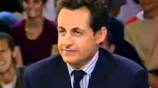 getlinkyoutube.com-NPA - Sarkozy par Bruno Gaccio