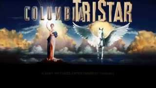 getlinkyoutube.com-Columbia Tristar Logo 2