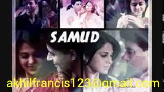 getlinkyoutube.com-Swayamvaram malayalam serial titile song