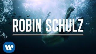 getlinkyoutube.com-Robin Schulz & Alligatoah - Willst Du (Official Video)