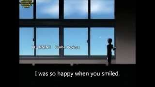 getlinkyoutube.com-Fruits Basket Opening Theme - English Version (with lyrics)