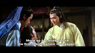 getlinkyoutube.com-Last Hurrah For Chivalry - (ภาษาไทย)