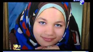 getlinkyoutube.com-عائلة الطفلة التي ماتت في منزل مروة عبد المنعم تتحدث لأول مرة