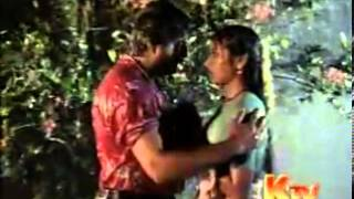 Tamil actress Aamani hot in Rain