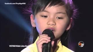 getlinkyoutube.com-Talkshow with Jenny Dan Anh, Lena Phuong Vy, Victoria Thuy Vi