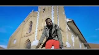 Sijja Victor Kamenyo & Swahaba Kasumba New Uganda Music