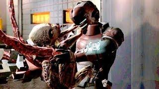 getlinkyoutube.com-Dead Space 2 Multiplayer Fun Ep 3 Destroy the Marker!