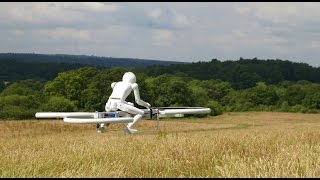 getlinkyoutube.com-The World's First Hoverbike Could Revolutionize the Drone Industry (Mehta Websolution)
