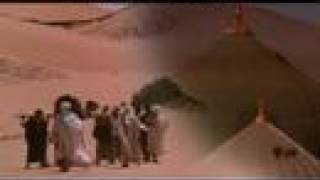 getlinkyoutube.com-Grup Cennet Kuşları - Hicret