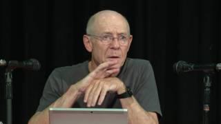 getlinkyoutube.com-Fundamentalismus, demokratisch: Die Toleranz (Peter Decker, Gegenstandpunkt)