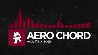 getlinkyoutube.com-[Trap] - Aero Chord - Boundless [Monstercat Release]