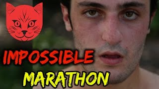 getlinkyoutube.com-4 Week Marathon Challenge! | ADVENTURE KATZ