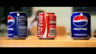 getlinkyoutube.com-coca cola vs pepsi