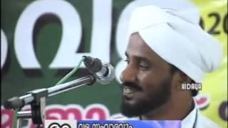 getlinkyoutube.com-ആവള മുജാഹിദ് /സുന്നി  സംവാദം ഒന്നാം ഭാകം