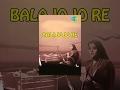 Bala Jo Jo Re 1950 | Full Marathi Movie | Director Datta Dharmadhikari