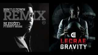 getlinkyoutube.com-Run This Town Christian Remix/Mashup (Lecrae ft. Bless'Ed & Kristy Marie)