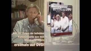 getlinkyoutube.com-Praxis Bülowbogen