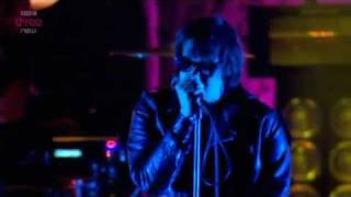 getlinkyoutube.com-The Strokes - Reading 2011 (Full Set)