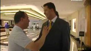 getlinkyoutube.com-5-5 BBC Exklusiv Amerika Extrem   Zocken in Las Vegas