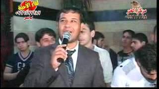 getlinkyoutube.com-صلاح هليل يوم الزفه