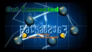 Fatsa Fatsa Tv - Get Connected (pr)